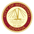 CITY OF BEDFORD COUNCIL MEETING